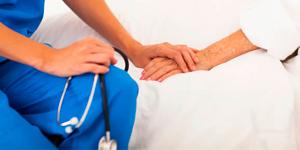 Curso Tecnico Auxiliar Enfermeria Granada