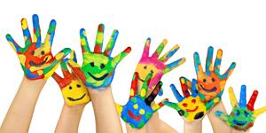 Curso Tecnico Educacion Infantil Granada