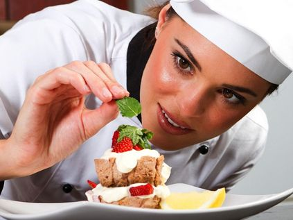 Cursos formacion profesional granada especializate for Formacion profesional cocina