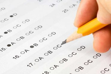 Plantilla examen Auxiliar Administrativo