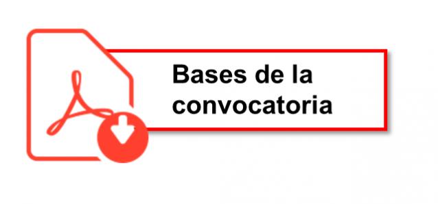 Bases para una plaza de Auxiliar Administrativo en Güéjar Sierra