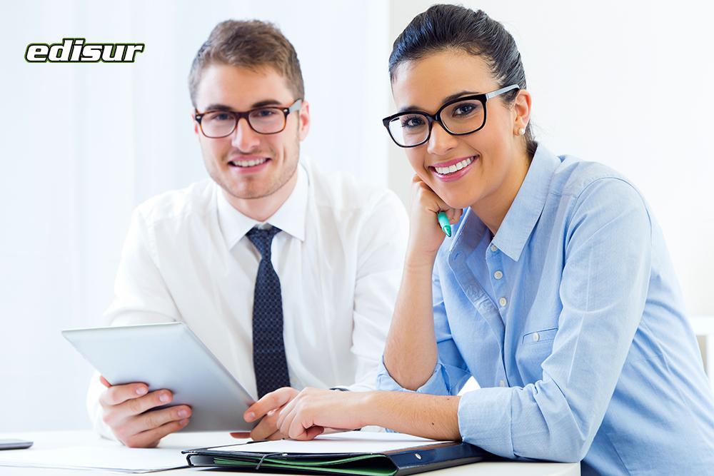 Abierto el plazo para presentar solicitudes de Auxiliar Administrativo