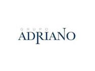 Viajes Adriano
