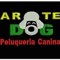Peluquería Canina Arte - Dog