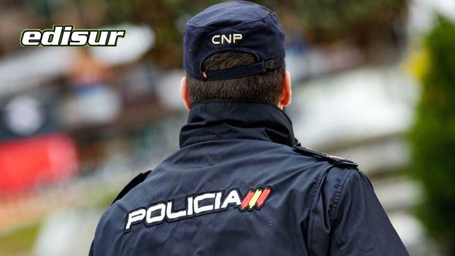 Oferta de Empleo Público 2019 en el Ayuntamiento de Albolote