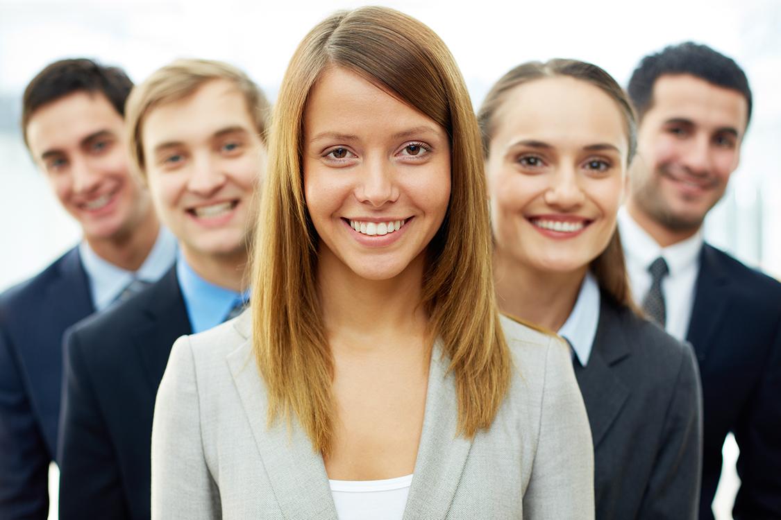 ÚLTIMO DÍA: Solicitudes de acreditación de competencias profesionales