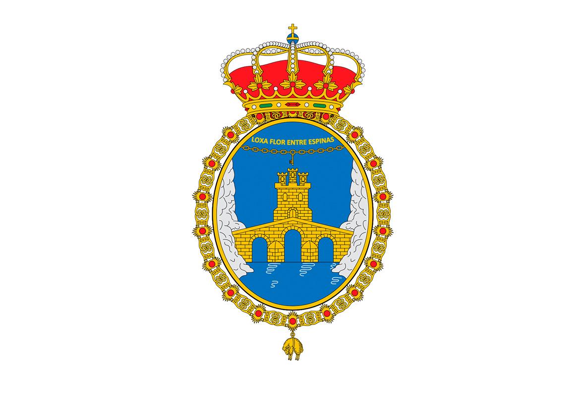 Oferta de Empleo Público para el 2019 en el Ayuntamiento de Loja
