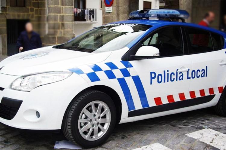 Oferta de Empleo Público de 2018 como Policía Local 📌