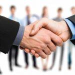 ¡¡Nuevo convenio de colaboración con Hotel NH Sevilla Viapol!!
