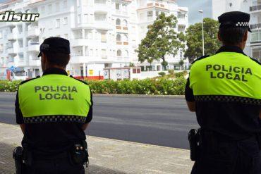 Bases para convocatoria de tres plazas de Policía Local en Pinos Puente
