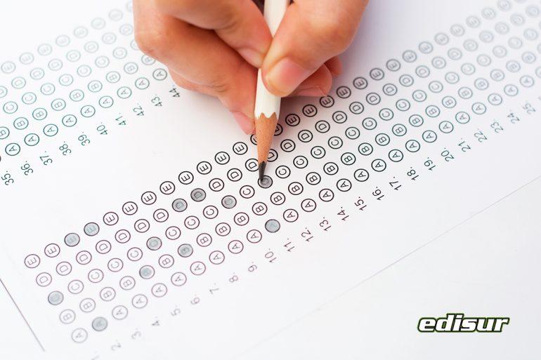 Fecha de examen y aulas para convocatoria de Guardia Civil
