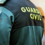 Listado provisional de acceso y plantillas de respuestas a la Guardia Civil