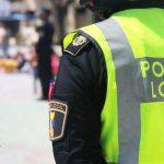 Oferta de Empleo Público 2019 en el Ayuntamiento de Loja