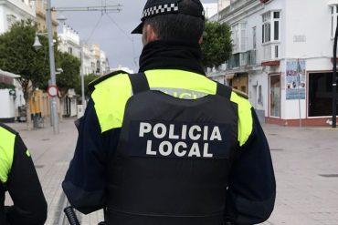 Plazas de Policía Local en el Ayuntamiento de Badolatosa en Sevilla