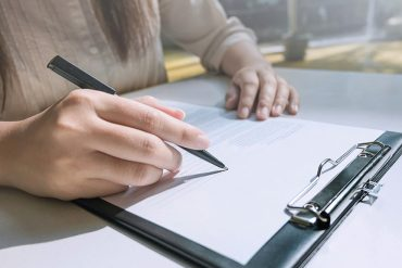 Abierto el plazo solicitudes para dos plazas de Auxiliar Administrativo❗️
