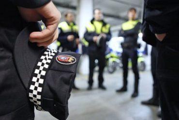 Convocadas 12 plazas por oposición libre de Policía Local en el Ayuntamiento de Ronda