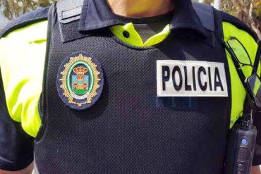 Bases para funcionarios de carrera en la Línea de la Concepción