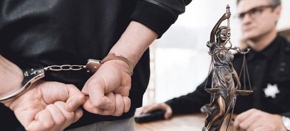 Convocatorias Oposiciones Ayudante Instituciones Penitenciarias