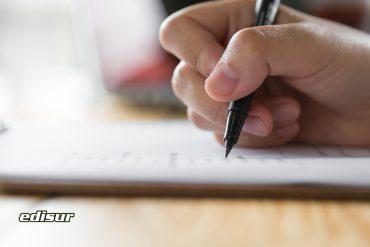 Publicada listaprovisionaly fecha de examenpara doce plazas en Almería
