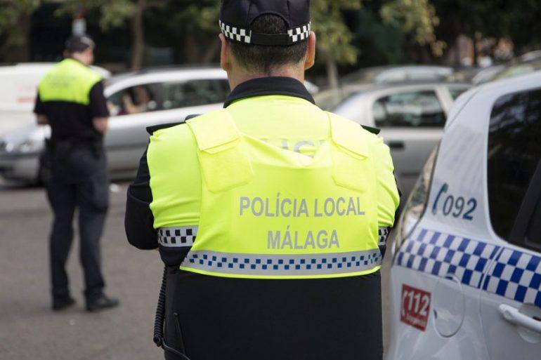 Abierto el plazo para presentar solicitudes a plazas de Policía Local ❗️