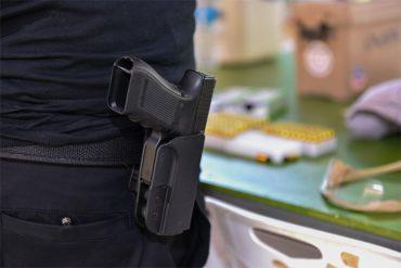 6 plazas policia local aguilar de la frontera