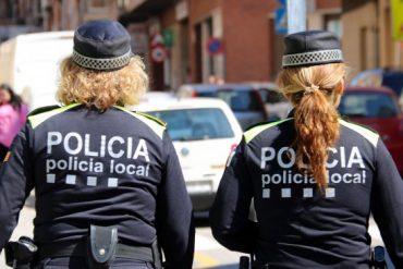 Abierto el plazo de solicitudes a dos plazas de Policía Local