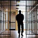 Cuerpo Ayudantes de Instituciones Penitenciarias: Abierto plazo inscripción