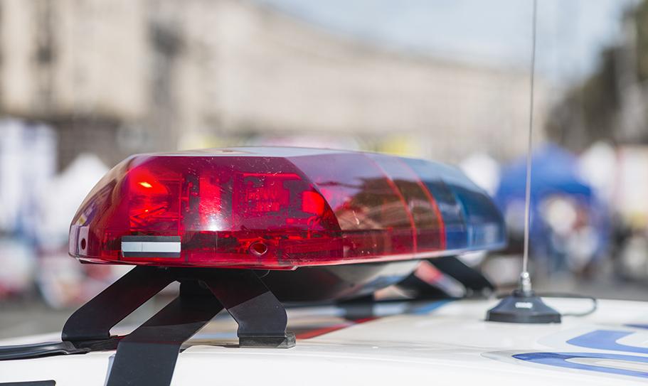Presentación de solicitudes para dos plazas de Policía Local