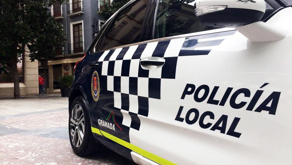 Oferta de Empleo Pública en el Ayuntamiento de Peza, Granada