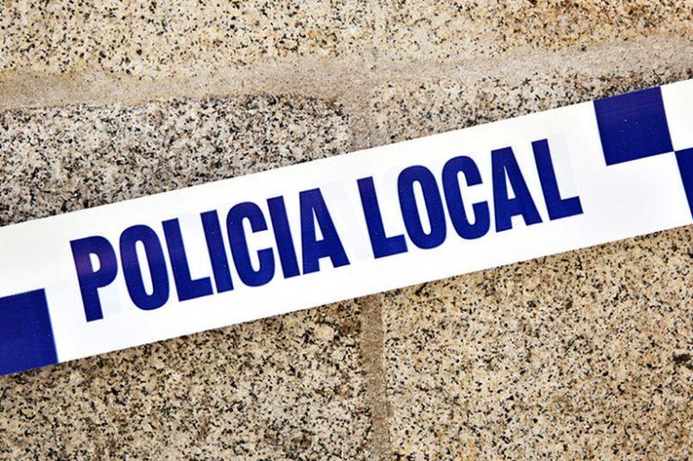 Bases para tres plazas de Policía Local en Hinojosa del Duque, Córdoba