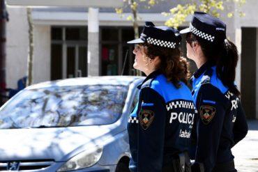 Aprobación de la Oferta de Empleo Público 2019: 4 plazas Policía Local