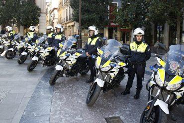 Oferta de Empleo Público 2019 en el Ayuntamiento de Zagra, Granada