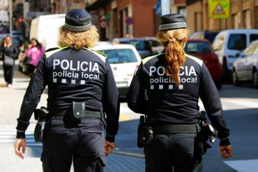 Dos plazas de Policía Local en el Ayuntamiento de Tocina
