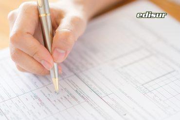 Abierto el plazo de solicitudes a una plaza de Auxiliar Administrativo