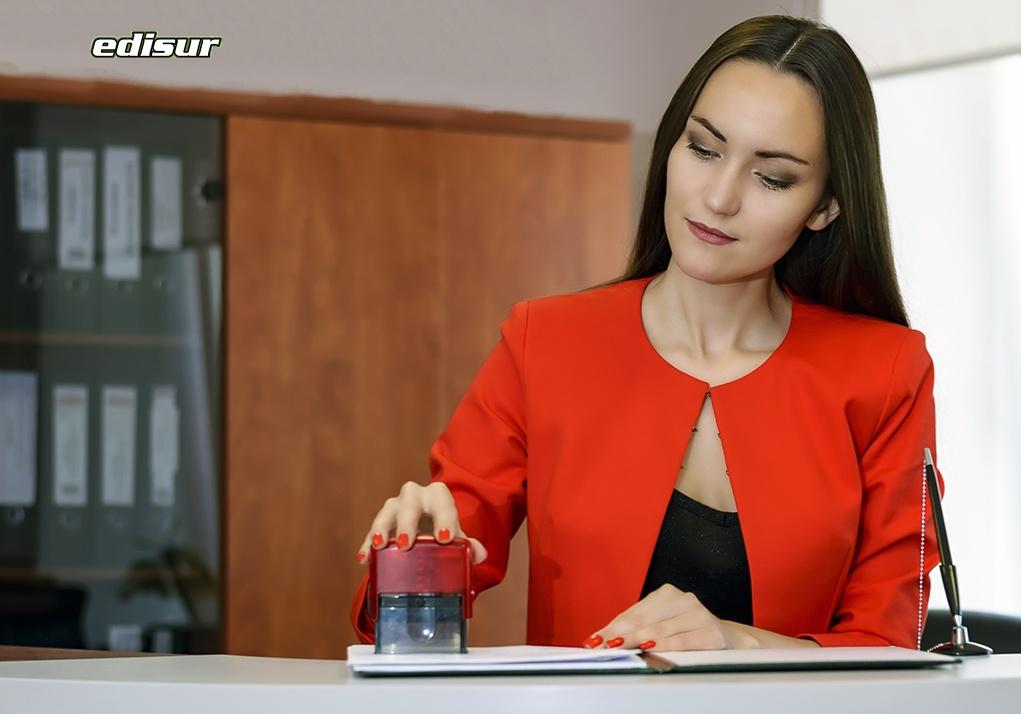 Abierto el plazo de solicitudes a dos plazas de Auxiliar Administrativo