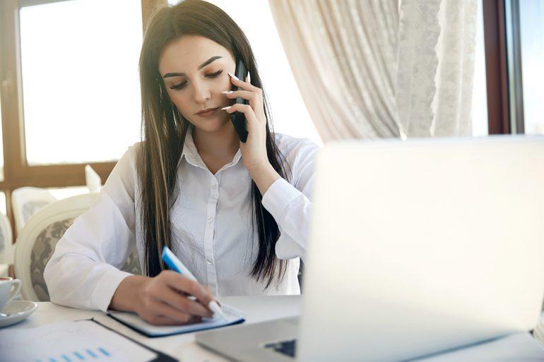 Aprobación de Oferta de Empleo Público para el ejercicio 2019