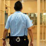 Proceso selectivo en el Cuerpo de Ayudantes de Instituciones Penitenciarias