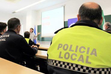 Oferta de Empleo Público 2019 en el Ayuntamiento de Motril
