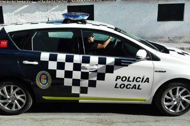 Oferta de Empleo Público 2019 en el Ayuntamiento de Cijuela