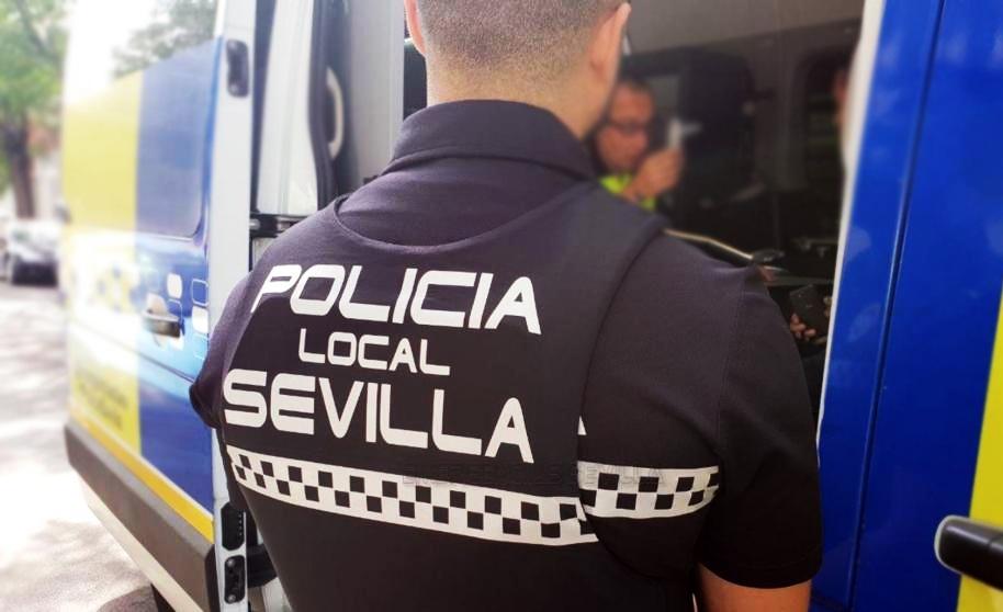 Oferta de Empleo Público correspondiente al año 2019 en Sevilla