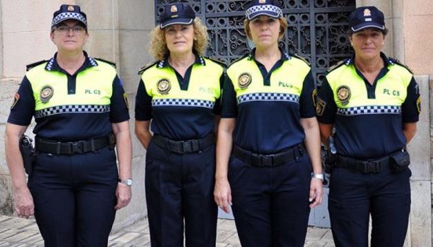 Oferta de Empleo Público en el Ayuntamiento de Alcaudete