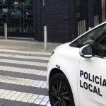 Bases de tres plazas de Policía Local en el Ayuntamiento de Armilla