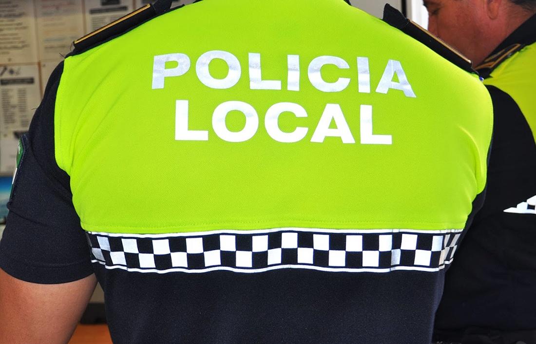 Dos plazas de Policía Local en el Ayuntamiento de Beas de Segura