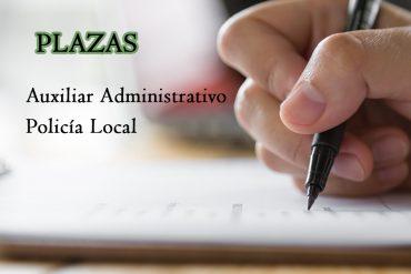 Oferta de Empleo Público en el Ayuntamiento de El Palmar de Troya