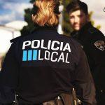 Tres plazas de Policía Local en el Ayuntamiento de Tocina