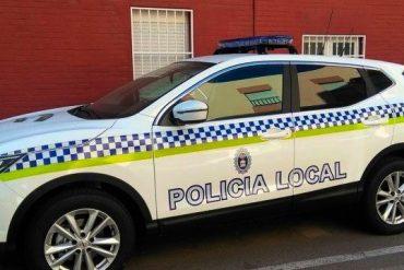 Tres plazas de Policía Local en el Ayuntamiento de Baena, Córdoba