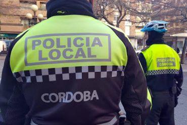 Aprobación de la Oferta de Empleo Público 2020: Policía Local