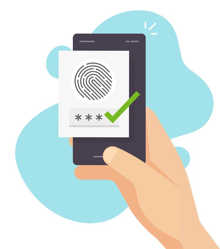 Activa tu Certificado Digital