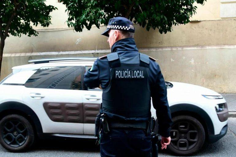 Convocatoria para proveer varias plazas en Ayuntamiento de Montilla