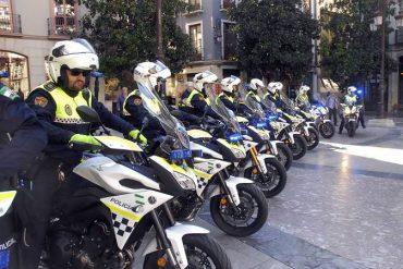 Publicada en BOE resolución referente a 16 plazas de Policía Local